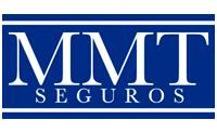 mmt-seguros