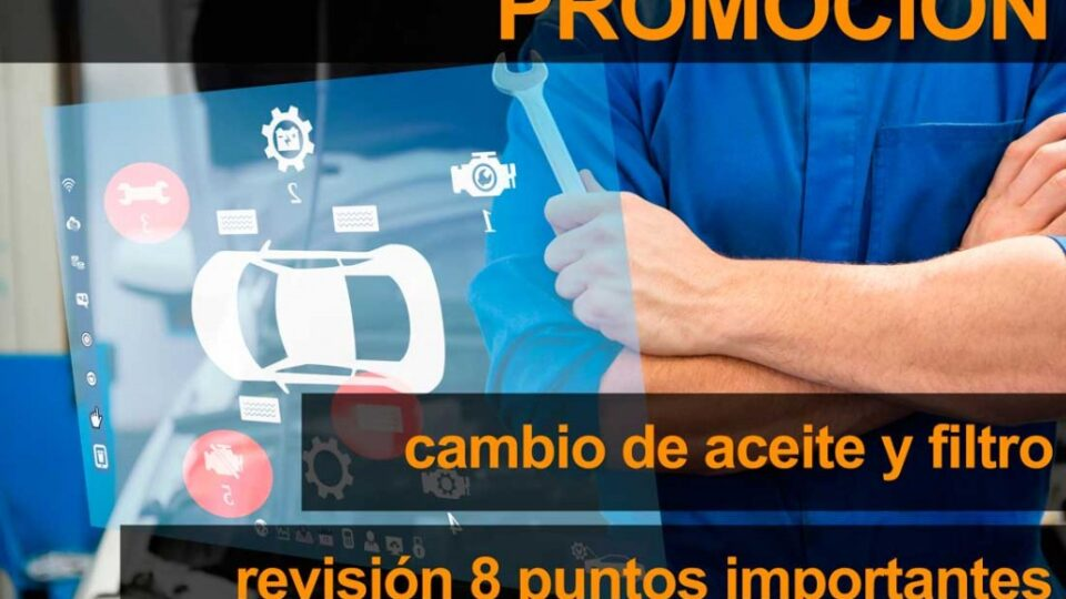 promocion-revision-feb-2016