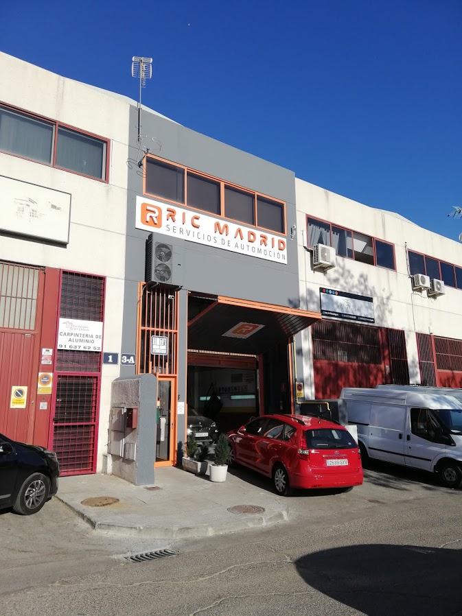 fachada3-2019-ric